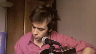 He Wants You by Nick Cave Cover
