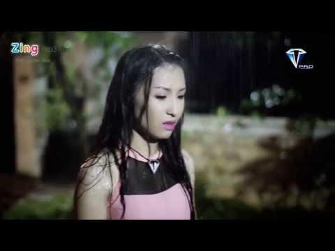 [ MV HD ] Nước Mắt Trong Mưa - Vĩnh Thuyên Kim