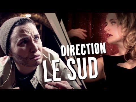 Visite de Paris : tout ce qu'il faut voir dans la capitalede YouTube · Durée:  5 minutes 8 secondes