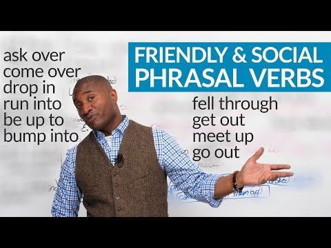 esl dating idioms