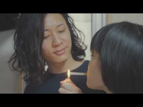 私じゃなくてもいいから / さめざめ MUSIC VIDEO