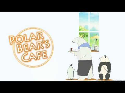 Download boku ni invitation jp top free mp3 music polar bear cafe boku ni invitation inu remix stopboris Images