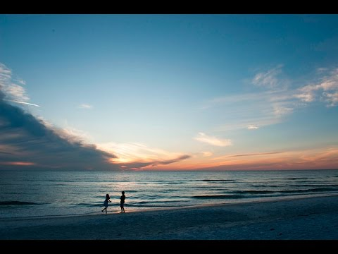 Florida Travel: Sarasota: Culture, Fine Dining, Breweries & Beaches
