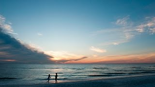Sarasota: Culture, Fine Dining, Breweries & Beaches