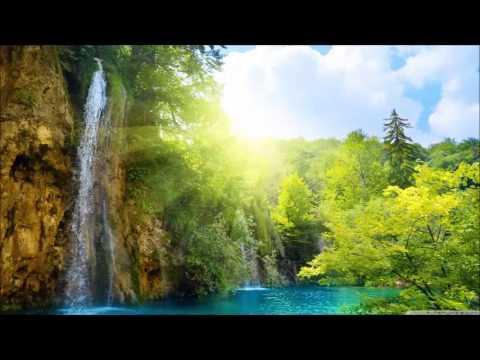 Art Thomas - Be healed! (Healing Prayer)