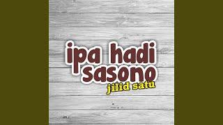 Download Mp3 Rembulan  Reggae Dut Version