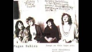 Pagan Babies - Best sunday dress (demo)