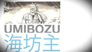 La Minute Manga : City Hunter