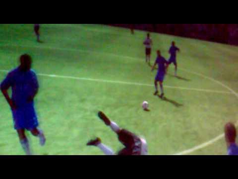awsome fifa 10 goal morten gamst pedersen
