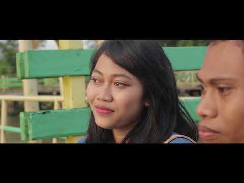 Kesah si Boyon  (Short Movie Tenggarong, Kutai Kartanegara,Kalimantan Timur)