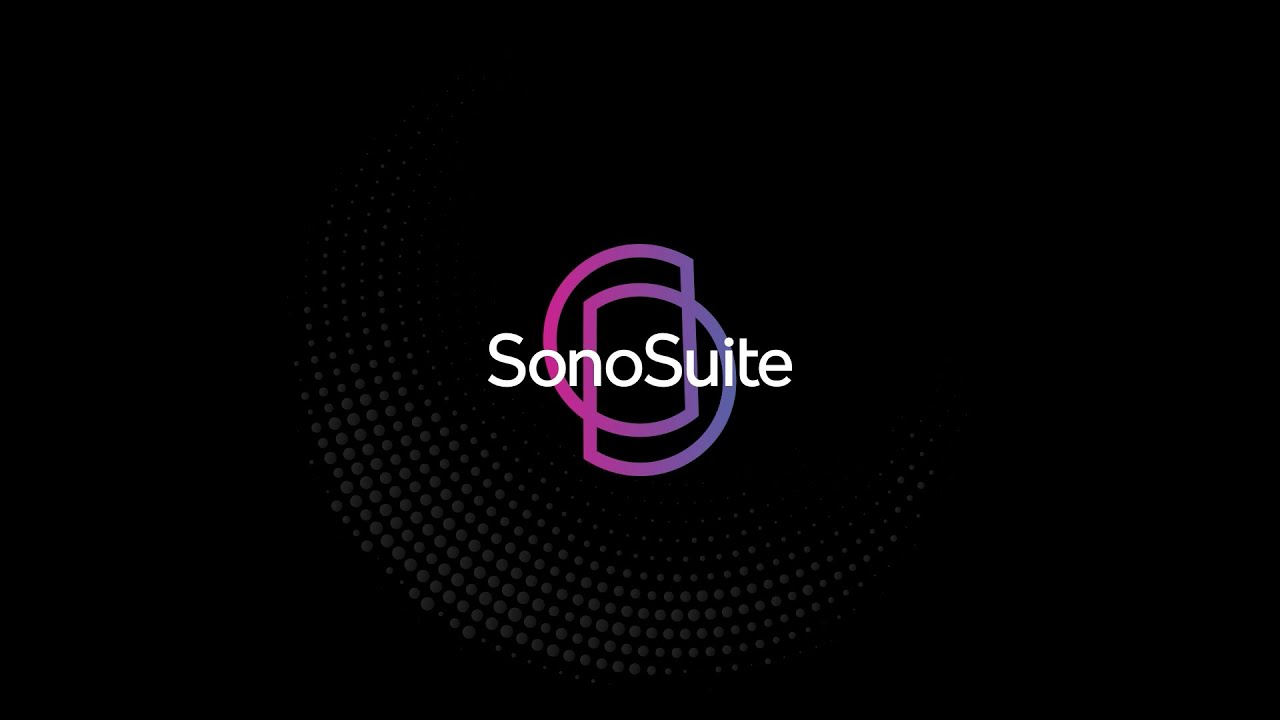 How it works - Become a music aggregator - Sonosuite