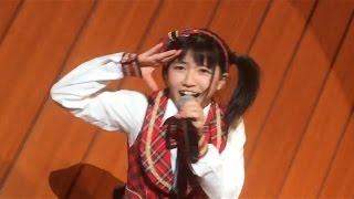 TOYOTA presents AKB48チーム8 全国ツアー 〜47の素敵な街へ〜」鹿児島...
