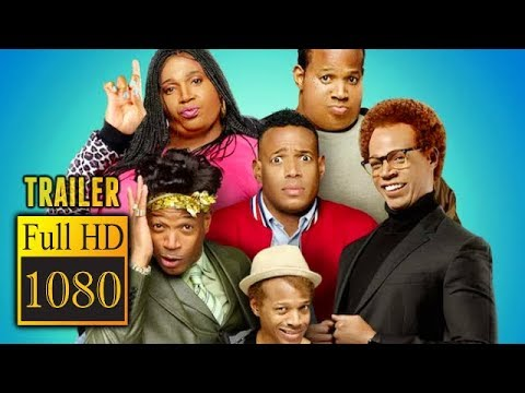 Download 🎥 SEXTUPLETS (2019) | Movie Trailer | Full HD | 1080p