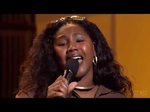 Download American Idol Season 4 Episode 7 Hollywood week Day 1