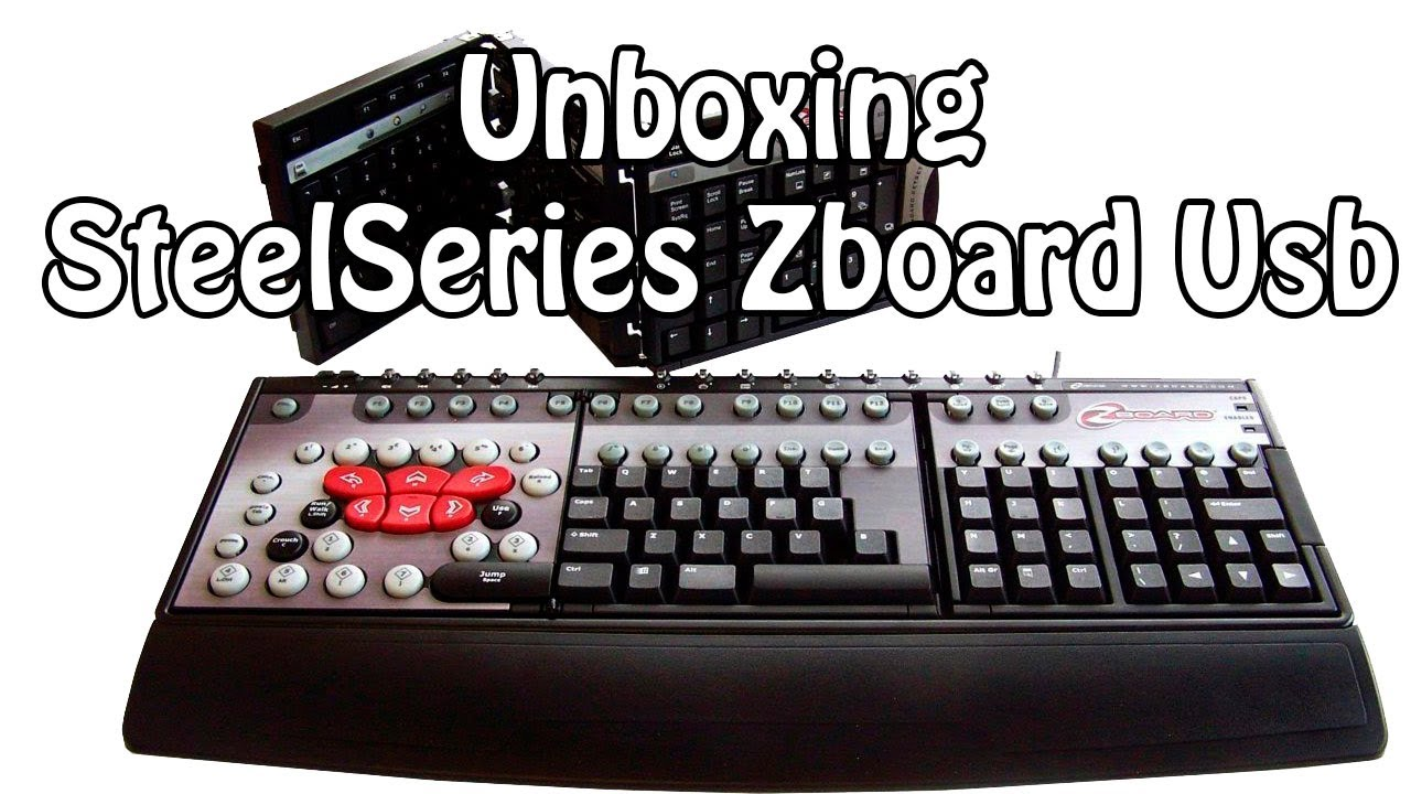 IDEAZON USB ZBOARD DRIVERS FOR WINDOWS XP