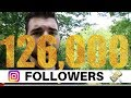Why I Bought an Instagram Account For Over $1000.00
