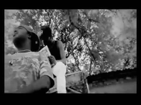 Truth by Zoé Saint Regis feat GN