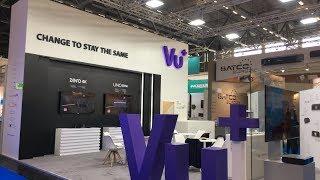 Vu+ Zero 4K and Uno 4K SE Announced at Anga 2017