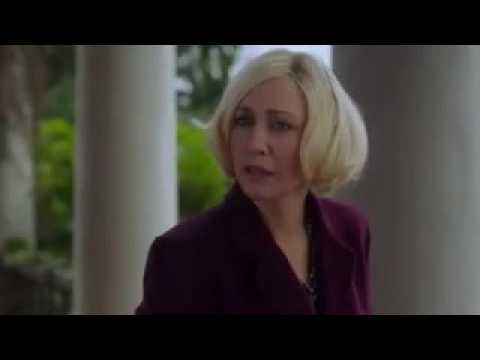 Bates Motel S4 Deleted Scenes/ Norma part2