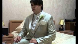 жених Евгений SKY STUDIO