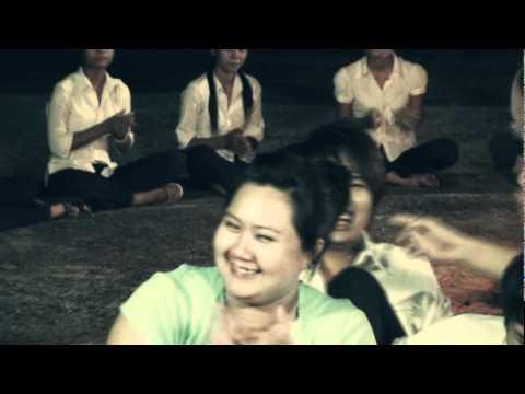 Thang nam hoc tro - Sang Pin