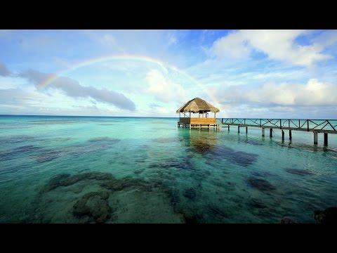 Fakarava - French Polynesia -  Tuamotu