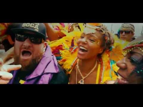 """King Bubba - """"Calling In Sick"""" (Official HD Video)"""
