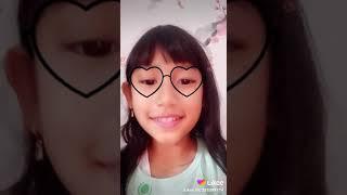 Download Lagu Kumpulan agu tik tok mp3