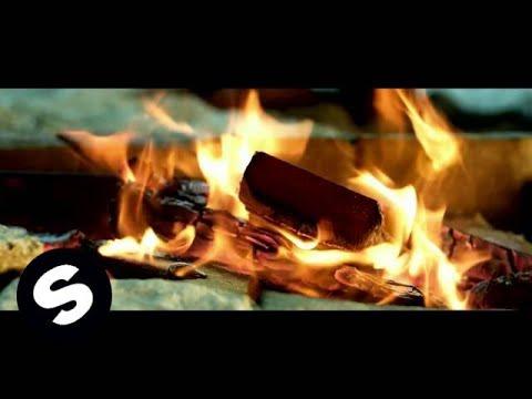 Ian Carey feat Craig Smart - S.O.S. (Official Music Video) [HD]