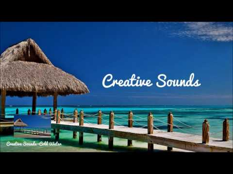 Creative Sounds - Cold Water