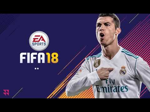 Download FIFA 18 ULTRA Highly Compressed PC(Low End Pc)