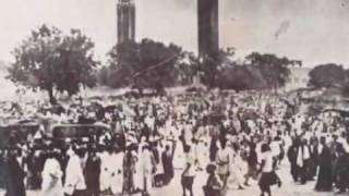 Zikroullah Darou Jafor - Baay Faal Percusion