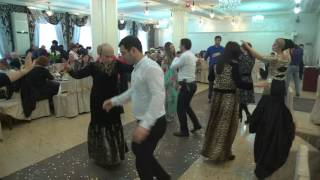 группа Созвездие магомед аликперов банкетные залы свадьба фото