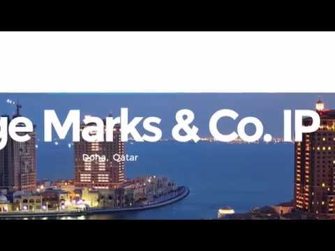 Bridge Marks & Co. IP
