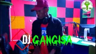 JAMBOMIX NA DJ GANGISA