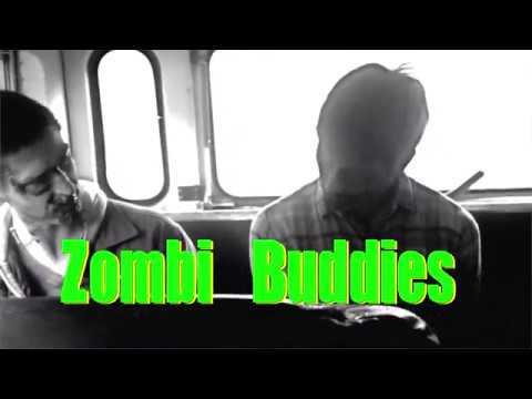 Zombi Buddies