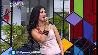 2 RACUN Live At 100% Ampuh (30-04-2012) ...