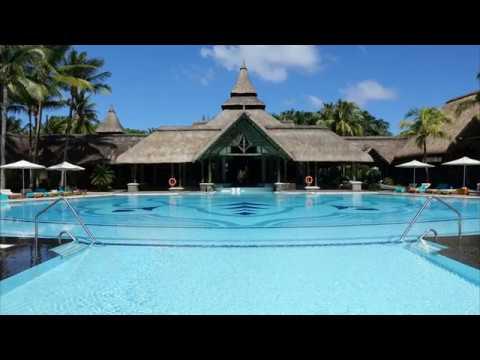 Shandrani Beachcomber Resort Mauritius