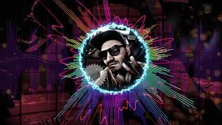 Apna Time Aayega | DJ Mix | Ft. Vickky | Gully Boy |Ranveer Singh & Alia Bhatt| DIVINE | Zoya Akhtar