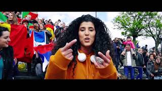 Syam - Come On  Come On  [FIFA WORLD CUP SONG 2018]
