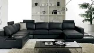 Furniture Stores San Diego