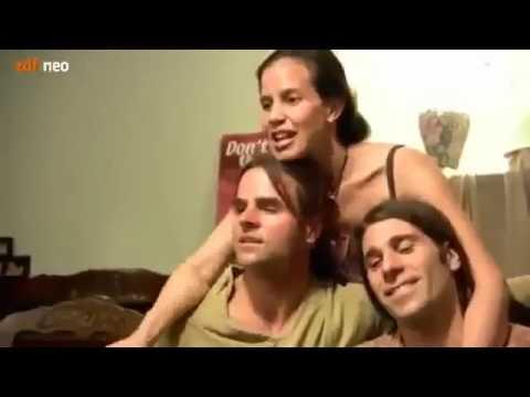 Realistic Hollywood Sex-Sceneиз YouTube · Длительность: 2 мин26 с