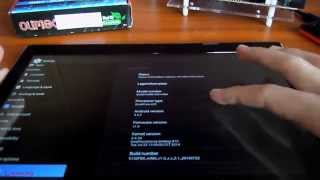 android 4 4 kitkat low budget tablet powered by allwinner a33 quad core arm cpu mali gpu