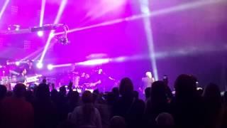 Ebi Live In Concert Las Vegas  Dec 2013 Sabad Sabad