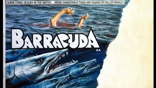 Repeat youtube video Barracuda (1978) film completo ita