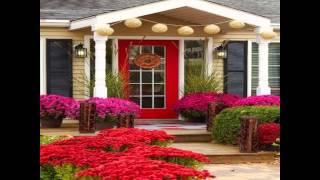 Front Door Color Ideas Optea-referencement.com