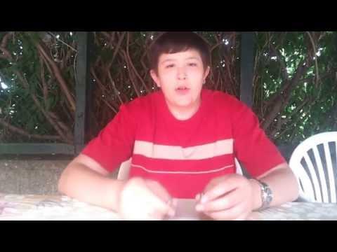 SONO ENTRATO DI NASCOSTO IN CASA DEL MIO VICINO!! (non è uno scherzo) from YouTube · Duration:  10 minutes 31 seconds