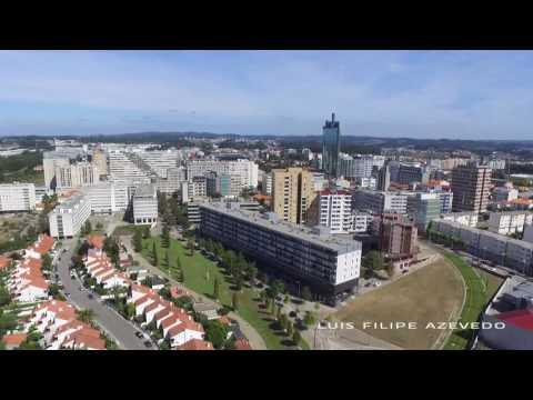 Cidade da Maia - Portugal