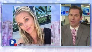 Matt Lauer denies anally raping NBC producer at 2014 Sochi Winter Olympics