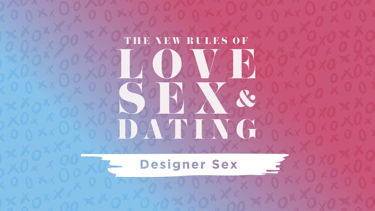 Dating nach langer Beziehung